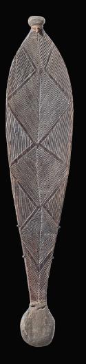 Aboriginal-speart-hrower-wa-