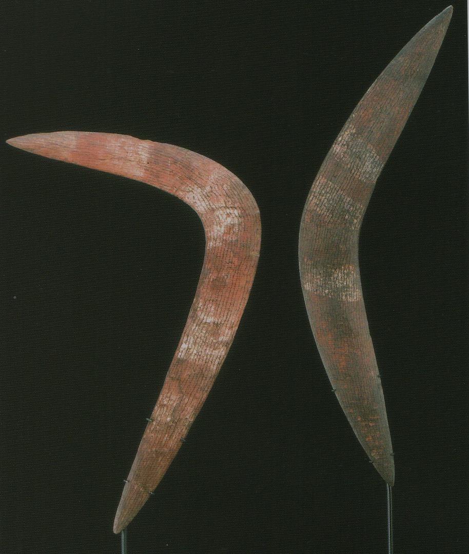 Boomerang-WA-Kimberley