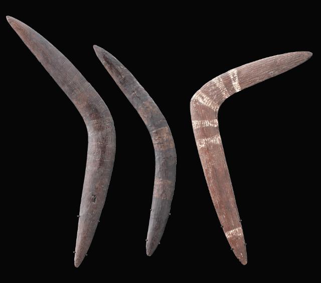 Boomerangs-kimberley-wa-soth-2007-3.7