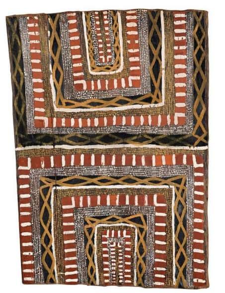 Mungatopi