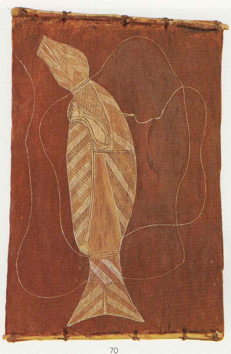 NGANJMIRRA-BOBBY-3442-AU760