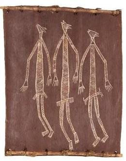 NGANJMIRRA-BOBBY