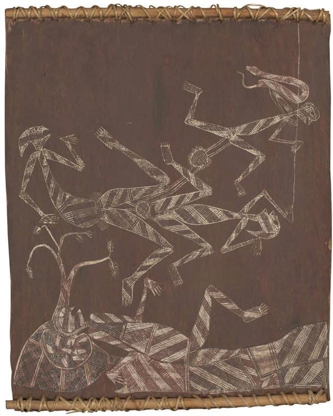 NGANJMIRRA-BOBBY-OLD-MASTERS-1-2