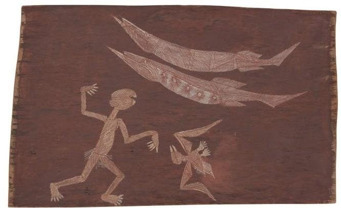 NGANJMIRRA-BOBBY-OLD-MASTERS-1