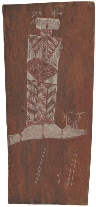 NGANJMIRRA-BOBBY-OLD-MASTERS-3