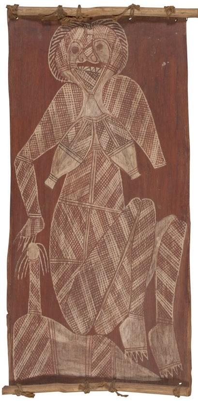 NGANJMIRRA-BOBBY-OLD-MASTERS-4