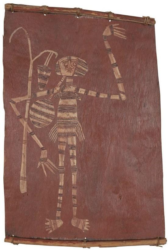 NGANJMIRRA-BOBBY-OLD-MASTERS-6