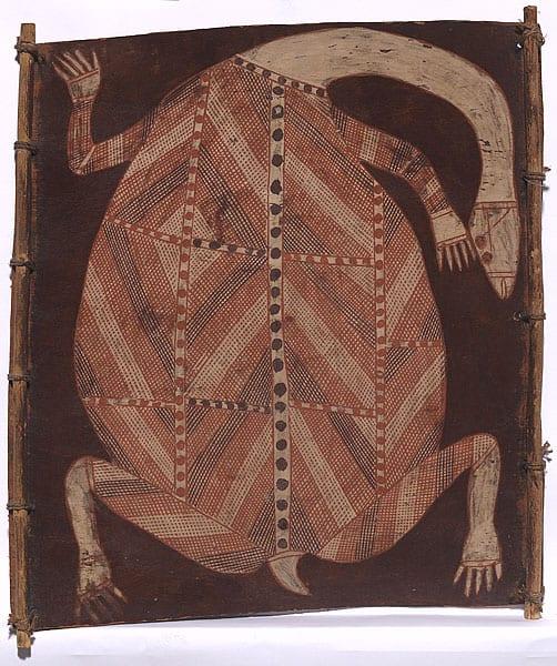 Namatbara-22