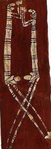 Namatbara-mimis-clapping-hands