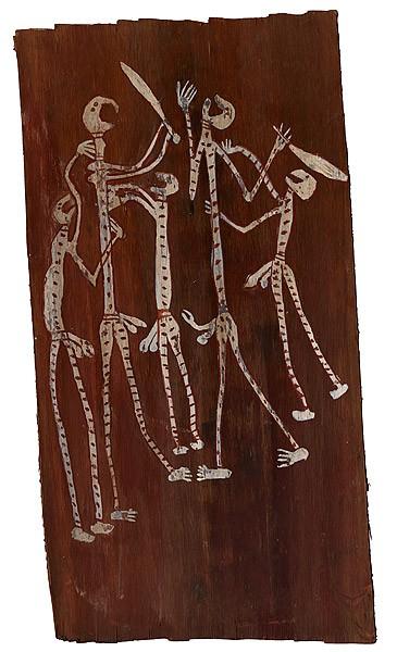 Namatbara-nga-51