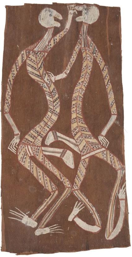 Namatbara-paddy-3-old-masters
