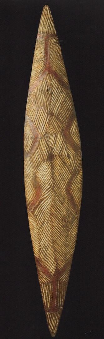 Narrow-shield-se-aus-sjpeg