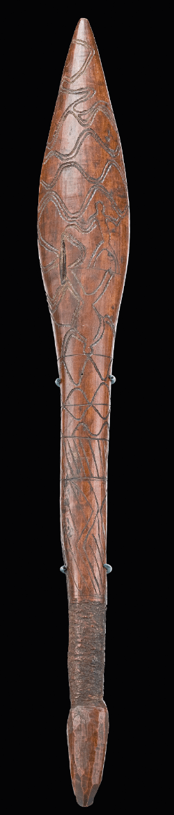 Sell-Aboriginal-Club