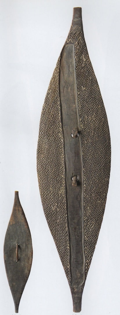 Shield-broad-se-aus