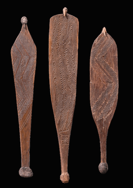 Spearthrowers-wa-1-2