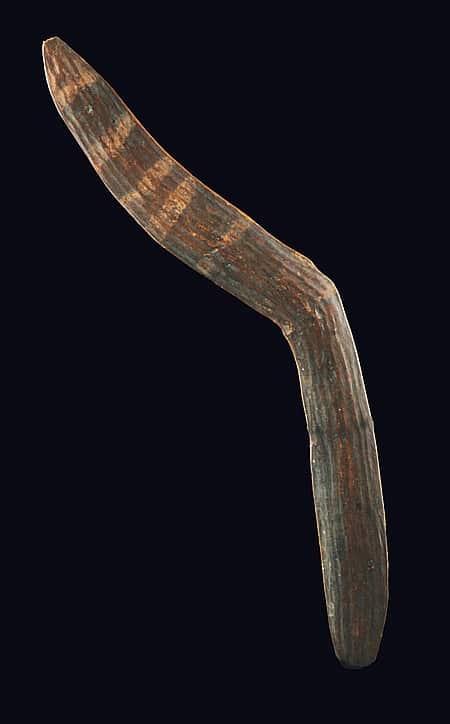 West-Australian-boomerang