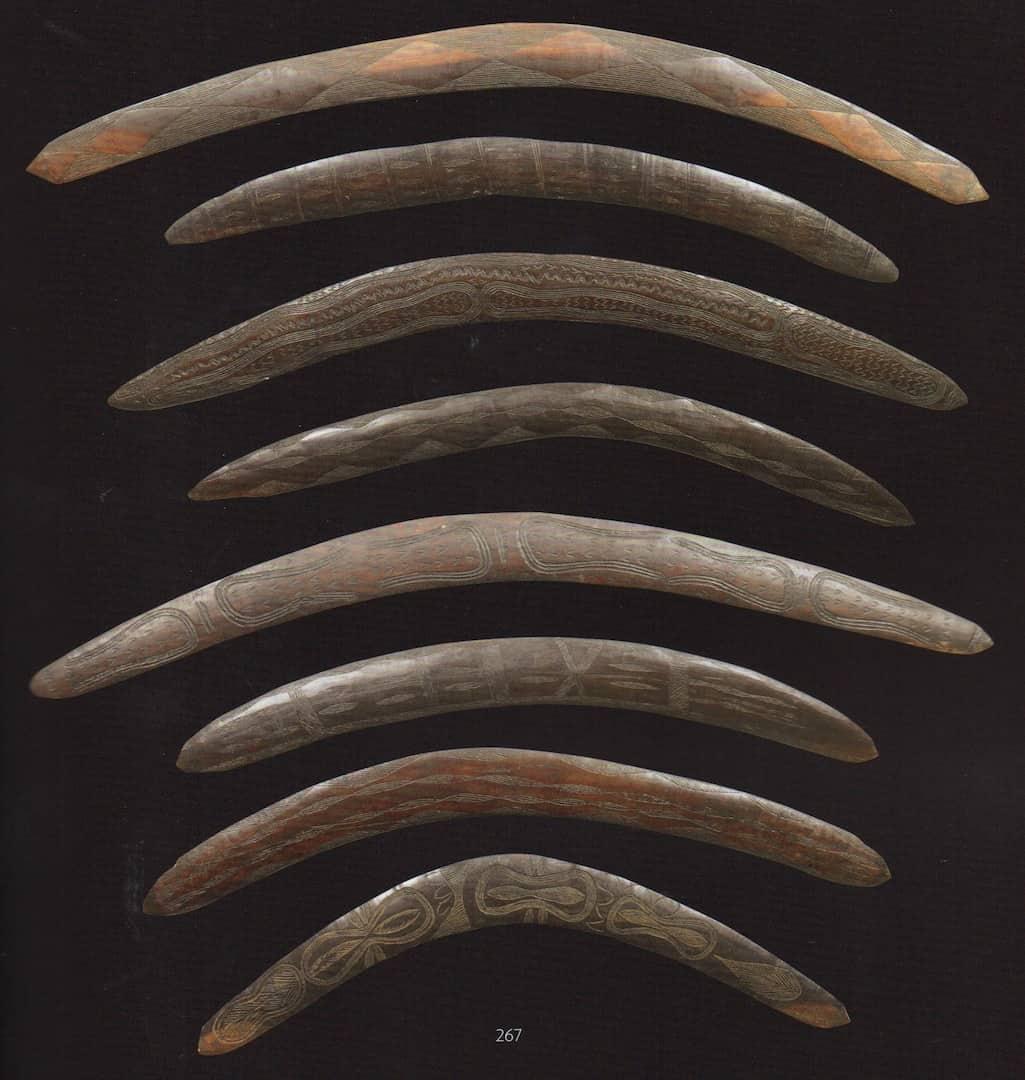 boomerangs-qld-s