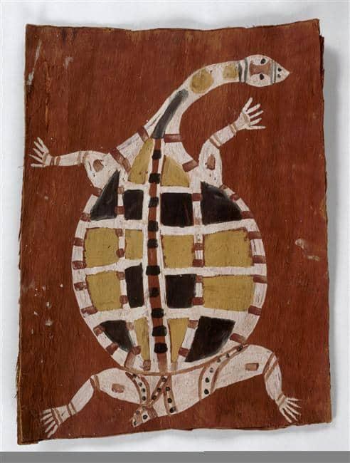 namatbara-turtle
