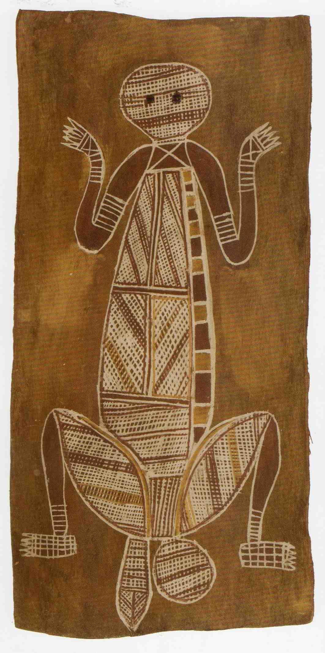 Jimmy Midjau Midauru