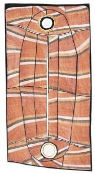 Mowandjul