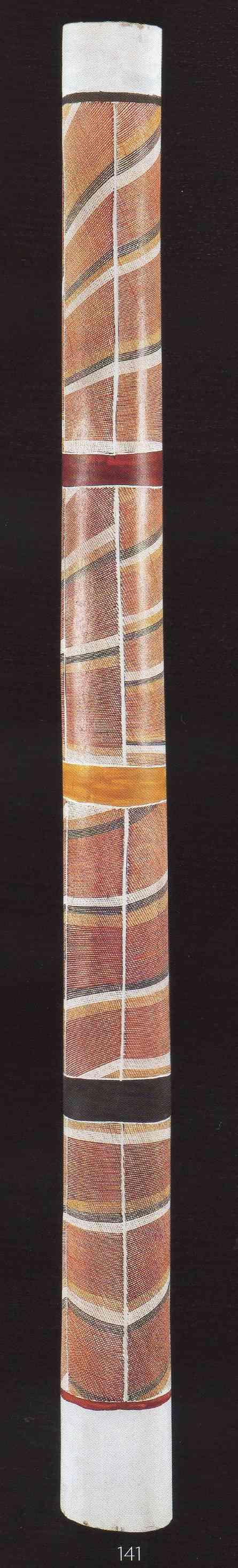 Mowundjal