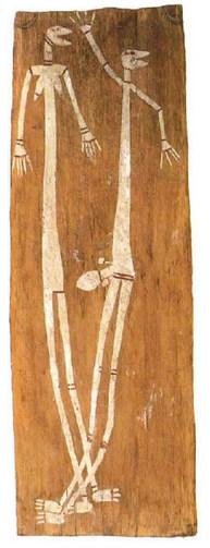 NANGUNYARRI-JANUARY-2