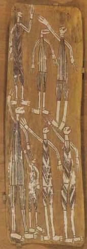 Nonganyari