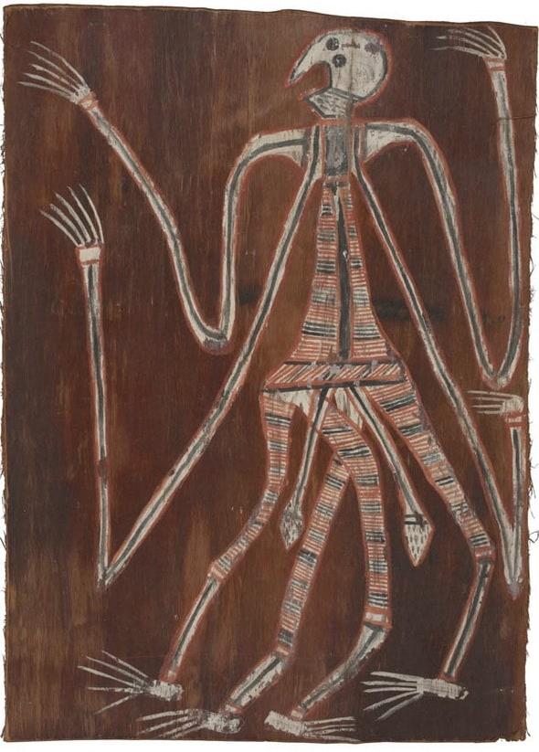 Yirawala-1-old-masters
