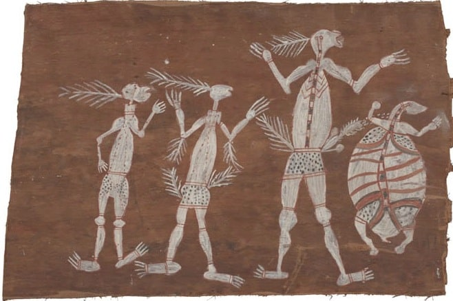 Yirawala-2-old-masters
