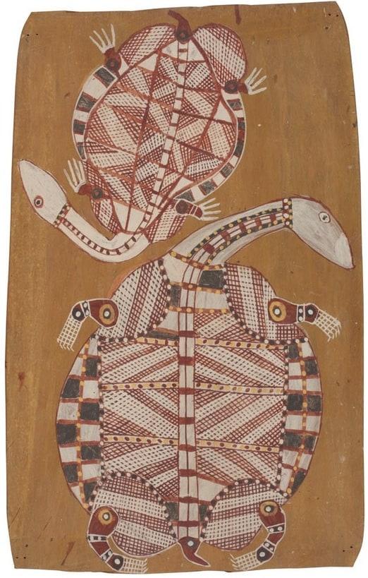 Yirawala-7-old-masters