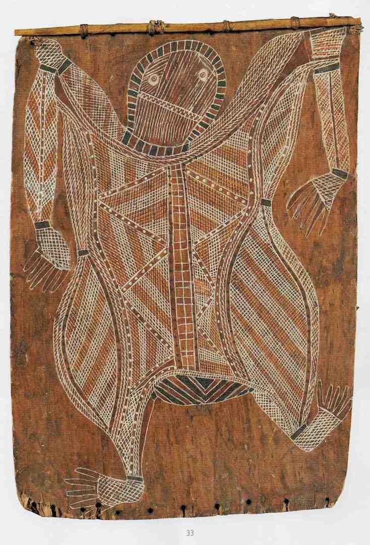 Yirrwala 3