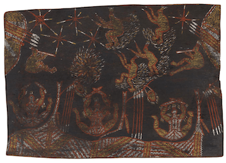 Amagula Nanjiwara 2