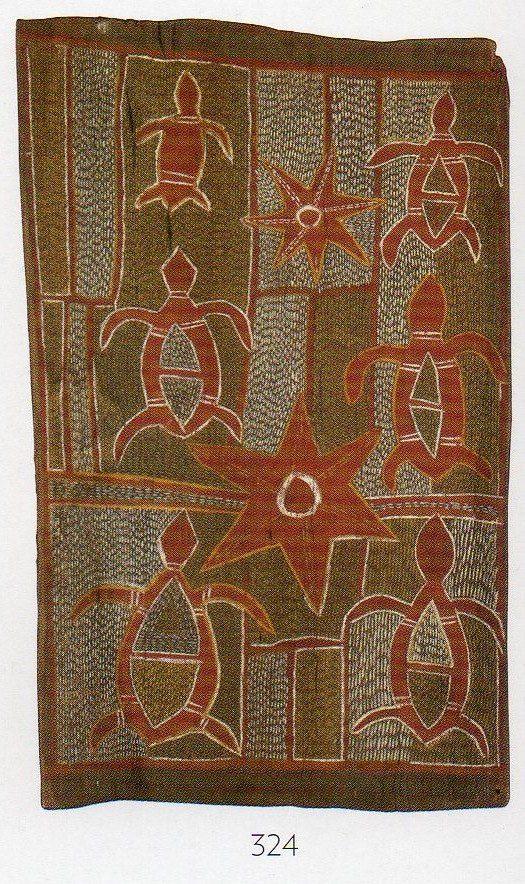 Amagula Nanungumirribiya