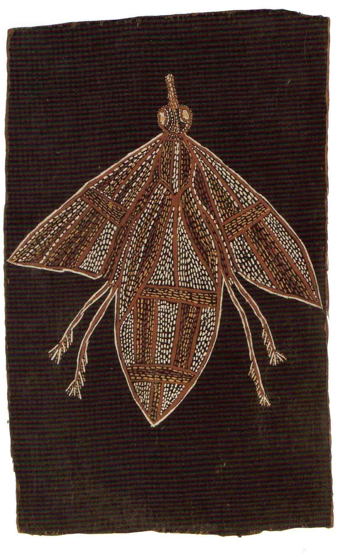 Armagoola Nanjiwara