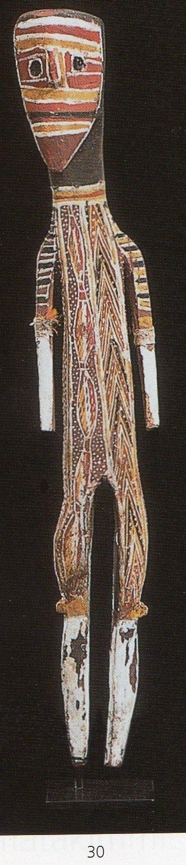 LIPUNDJA 1