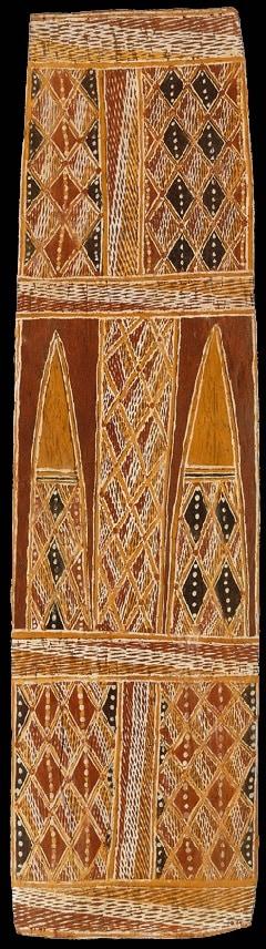 LIPUNDJA 41