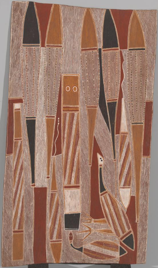 LIPUNDJA 91