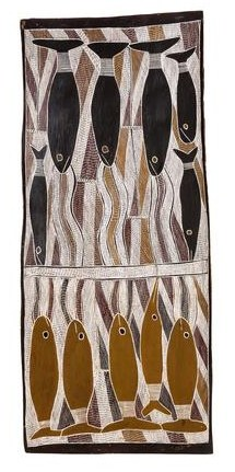 Midinari Gurruwiwi 5