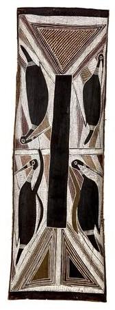 Midinari Gurruwiwi 7
