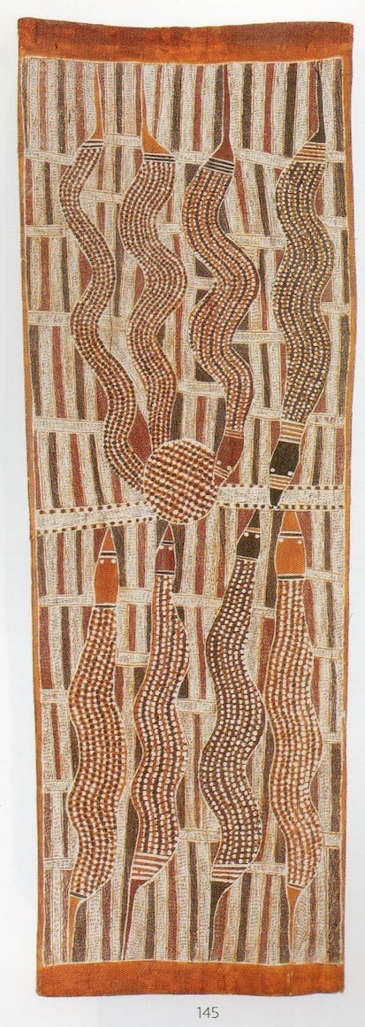 Mithinarri Gurruwiwi 10