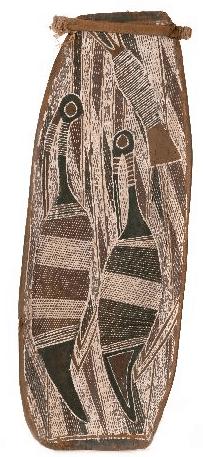Mithinarri Gurruwiwi 4