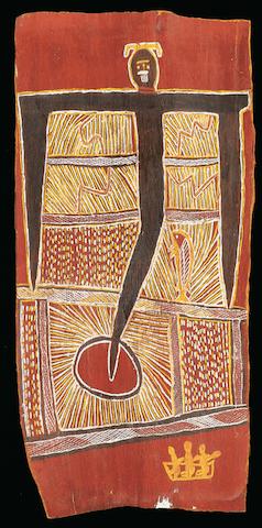 Mithinarri Gurruwiwi 8