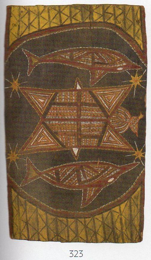 Nanjiwara