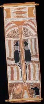 Naradin MAYMURA 4