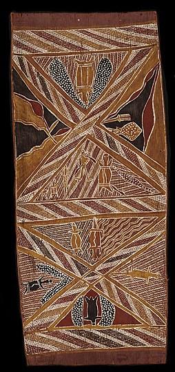YUNUPINGU-Munggurrawuy1