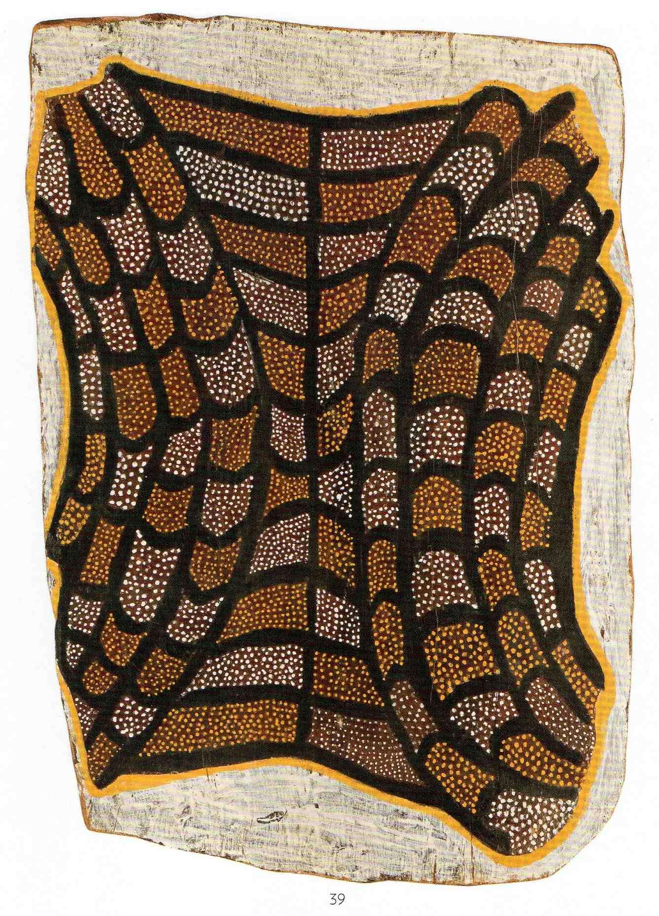 Ali Miller Mungatopi 2