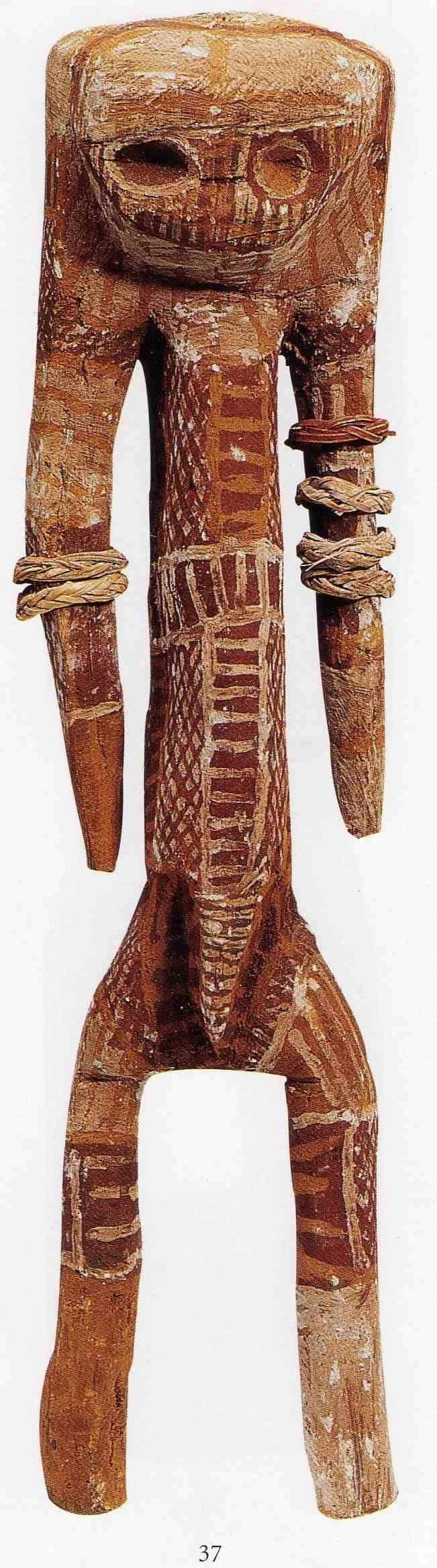 ENRAELD DJULABINYANNA Munkara
