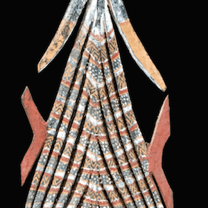 Aboriginal-weapons-value-Spear-tiwi