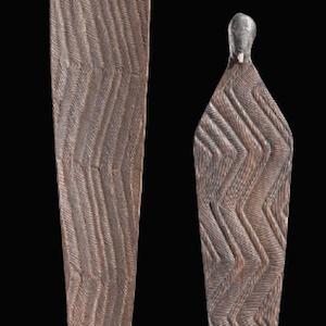 Sell-Aboriginal-spear-thrower