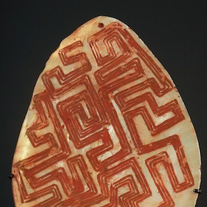 Sell-aboriginal-artefact